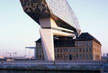 VOYAGE | Belgique / La #Belgique visiter #Anvers et #Bruges. Savoir o1 manger ? Que voir ? Où dormir ? #Flandre