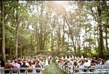 BMH | Outdoor Ceremonies / Brandywine Manor House offers four beautiful sites for wedding ceremonies. The Glen, Lakeview, the Garden Terrace, and the Manor Barn each provide unique settings for your most memorable of days. Please see the Manor Barn board for photos of our indoor venue, but take a look through our three outdoor locations! No matter what your theme, you will love our picturesque locations and have beautiful photos that last a lifetime! / by Brandywine Manor House