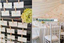 The Details / We truly enjoy unique weddings at Brandywine Manor House, and we are continually striving to show the fun and different ideas that each couple uses within their special day. Here are some of the most interesting ideas we've seen both at the Manor and within Pinterest!
