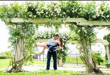 Engagements / Almost as important as your wedding photos are your engagement photos! We LOVE seeing different ideas brides & grooms have come up with. Check out this board to see some of our favorites, including some of our own BMH brides & grooms engagement photos, as well as adorable proposals! / by Brandywine Manor House