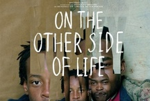 Reel Life / Check out these DVDs at the Wellesley Free Library! Click on any pin to find the DVD in our catalog!
