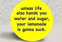 LOL! / by Jessica Walsh