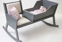 furniture I love or want to make / by Rachael Gallagher