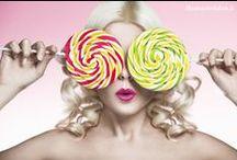 Beauty / Beauty Photography www.thomasortolan.it