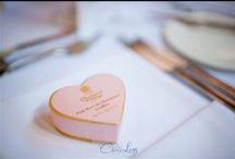 Sweetheart / by Sandra