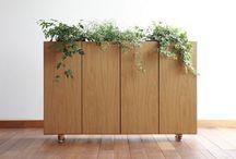 Wooden Furnitures / Wooden furnitures