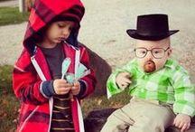 Funny Stuffs / by Ann Kochupurackal