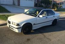 Used BMW Cars / Here You can Find all Models of Used BMW Cars in Your Area.