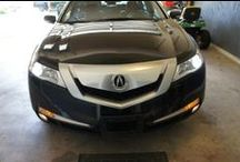Used Acura Cars / Here You can Find all Models of Used Acura Cars in Your Area.