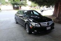 Used Mercedes-Benz Cars / Here You can Find all Models of Used Mercedes-Benz Cars in Your Area.