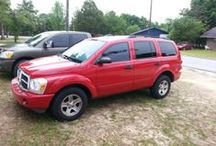 Used Dodge Cars / Here You can Find all Models of Used Dodge Cars in Your Area.