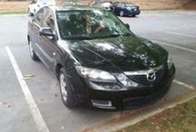 Used Mazda Cars / Here You can Find all Models of Used Mazda Cars in Your Area.