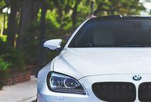 Automobiilit