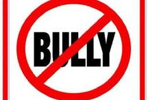 •❈• CYBER BULLYING IS AGAINST THE LAW! •❈• / CYBER BULLYING IS AGAINST THE LAW! Any pins or boards displaying negative energy or attacks against pinners on Pinterest and FAKE accounts may be added. Motivational pins & bullying information/infographics is allowed. NO NEGATIVE, RUDE, FOUL LANGUAGE from pinners. NO bullying! NO harassing! Any of these actions WILL FORCE ME TO REPORT. Blocking, bullying and harassing needs to STOP. The cliques need to STOP. Let's ALL bring PINTEREST BACK to ONE HAPPY Community!
