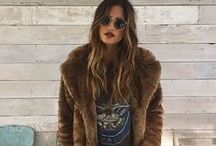 Fabulous Faux Fur Coats