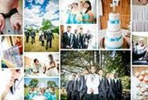 Aplauso Wedding Photography / Wedding photography by Aplauso Studios