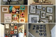 DiY Projects & Home Decor