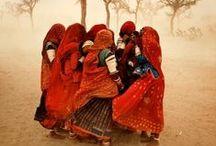 i n d i a  connection / india, colours, new dehli, goa, mumbai, travel, adventure, holidays, markets