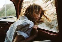 r o a d adventure / roadtrip, road, trip, adventure, travel, car, route 66