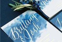 L+K day's moodboard / Laumiņas, māsiņas krāsiņas  un Kristapa kāzu iedvesmu palete. Liec klāt, ņem nost iedvesmojamies rudzupuķu kāzām. :) 2017/ 01/07 = K+L