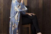 kimono [lovers]