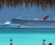 Carnival Cruise Line / Carnival Cruise Line, Shore Excursions, CCL, www.cruiseshipcenters.com,