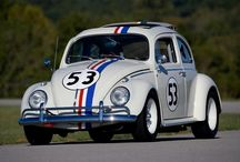 VW / I love VWs!!! / by Joseph Ingrassia