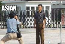 Funny Thangz / public
