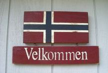 About Norway #visitnorway.