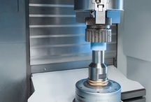 Hard Turning and Vertical Grinding / #emag, #vertical, #grinding,#verticalgrinding, www.emag.com