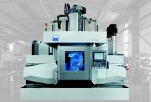 ECM / PECM Machines / ECM technology from EMAG.
