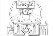 SEO Explained / Search Engine Optimization
