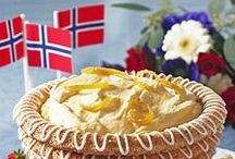 CHRISTMAS Traditional Food RECEIPE`S  Around the World! / MAX 3 PIN`S PR DAY!  PLEASE DO`NT SPAM!!!                 Share your best Traditional RECEIPE`S  from your Country - I`m looking forward to see your best CHRISTMAS Receipes! WELCOME!   FEEL FREE TO ADD YOUR FRIENDS AROUND THE WORLD <3  Wishing you a Beautiful Day!   ~Anne