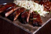 Napa Valley Restaurants / Restaurants in Napa Valley / by NapaValley.com