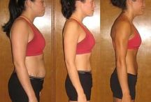 Weight Loss / Every successful endeavor, there this one failed participants. How did they change their failure to success?