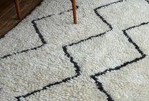 Rug - Decorate - Improvement List