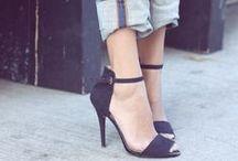 Footwear Love / shoes shoes n shoes