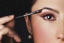 Beauty&Care&MakeUp / by Sofia Teles Soares