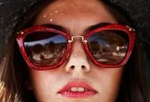 .:Eye love:.