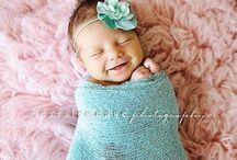 Sweet babies / Cuteness