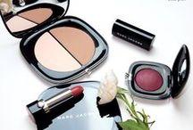 My Blog Stuff: Makeup & Skincare / Beauty Isles Beauty & Lifestyle Posts. Makeup, Skincare, Fashion and More.