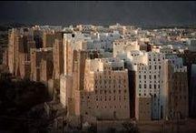 Yemen / alicetawhai@yahoo.co.nz