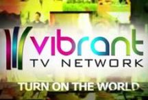 Vibrant Exclusive Clips and Promos / Exclusive clips and promos from Vibrant TV Network