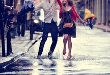 Couple Photography Ideas