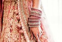 My Lehenga Stories / I am soon to be bride looking frantically for my dream Lehenga to wear on my Wedding. This board is a collection of all my Lehenga shopping experiences while finding 'that Lehenga'