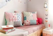 Nursery Kids Decor / by Sweet Creations Baby & Children's Boutique