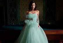Portrait Couture / cou·ture (ko͞o-to͝or′, -tür′)  High Fashion   Custom Made for Women!