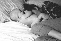 mom . soon. / by Kyndal Howard