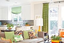 Home Ideas / by Dana Zazueta