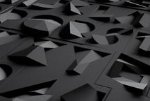 Texture / by Rafael Messaggi Navarro
